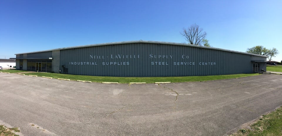 Bowling Green Industrial Supply