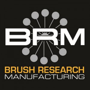 brushresearch - Neill-LaVielle Supply Co