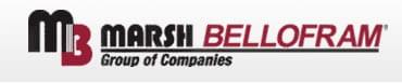 marsh-bellofram - Neill-LaVielle Supply Co
