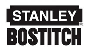 stanleybostitch - Neill-LaVielle Supply Co