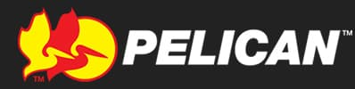 pelican - Neill-LaVielle Supply Co