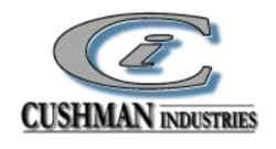 Cushman Industries - Neill-LaVielle Supply Co