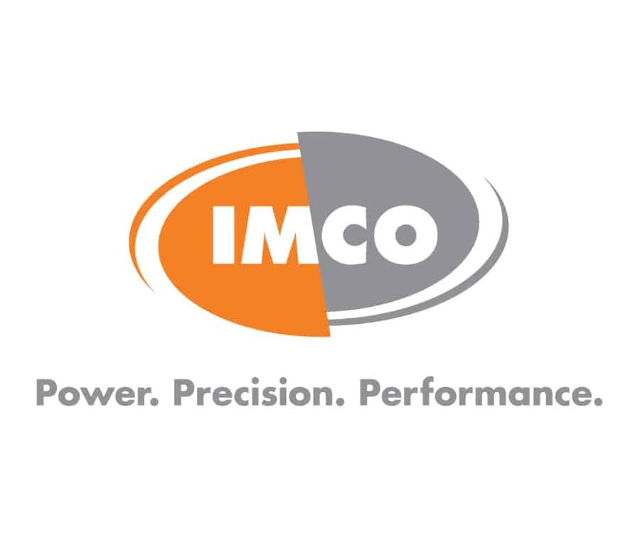 IMCO - Neill-LaVielle Supply Co