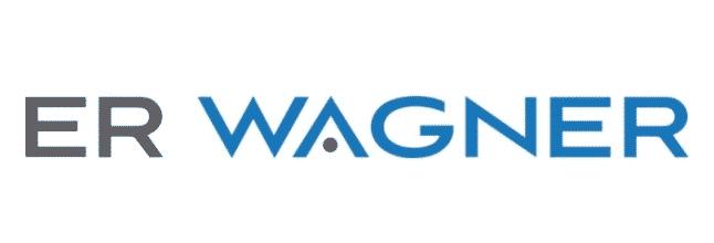 ER Wagner - Neill-LaVielle Supply Co