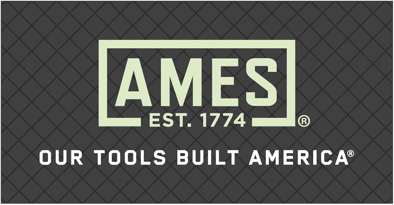 AMES - Neill-LaVielle Supply Co