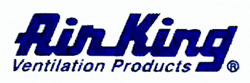 Air_King - Neill-LaVielle Supply Co