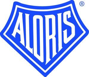 Aloris - Neill-LaVielle Supply Co