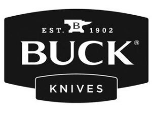 Buck_Knives - Neill-LaVielle Supply Co