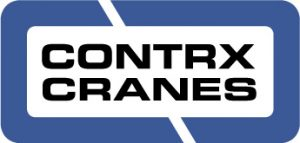CONTRX CRANES - Neill-LaVielle Supply Co