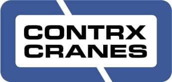 CONTRX CRANES - Neill-LaVielle Supply Co