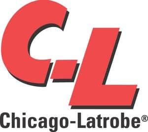 Chicago-Latrobe - Neill-LaVielle Supply Co