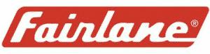 Fairlane - Neill-LaVielle Supply Co
