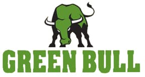 GREENBULL - Neill-LaVielle Supply Co
