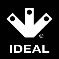 IDEAL INDUSTRIES - Neill-LaVielle Supply Co