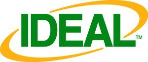 Ideal - Neill-LaVielle Supply Co