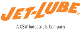 Jet-Lube - Neill-LaVielle Supply Co