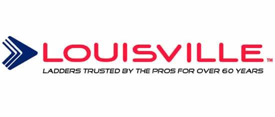 LOUISVILLE LADDER - Neill-LaVielle Supply Co