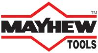 Mayhew - Neill-LaVielle Supply Co