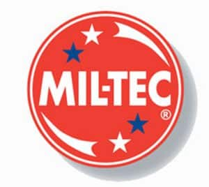 MilTec - Neill-LaVielle Supply Co