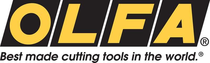 OLFA - Neill-LaVielle Supply Co