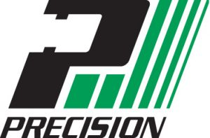 Precision - Neill-LaVielle Supply Co