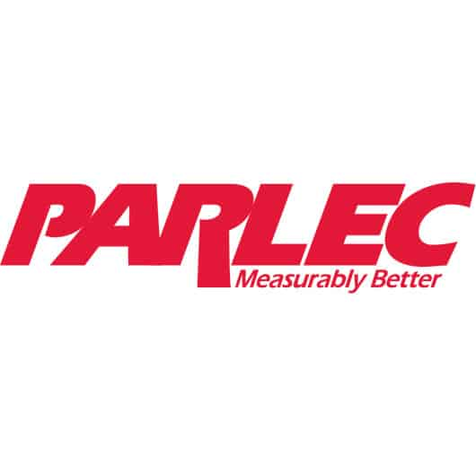 Parlec - Neill-LaVielle Supply Co