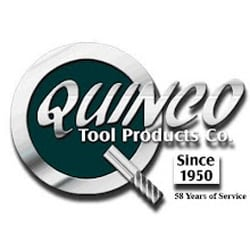 QUINCO - Neill-LaVielle Supply Co