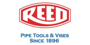 REED MFG - Neill-LaVielle Supply Co