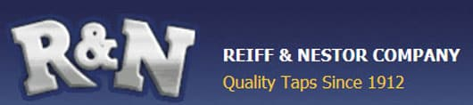 Reiff - Neill-LaVielle Supply Co