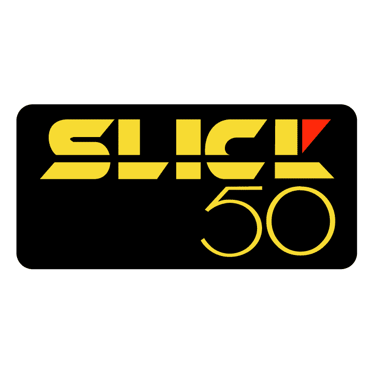 SLICK 50 - Neill-LaVielle Supply Co
