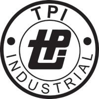 TPI - Neill-LaVielle Supply Co