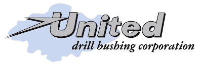 UNITED DRILL BUSHING - Neill-LaVielle Supply Co