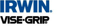 VISE-GRIP - Neill-LaVielle Supply Co