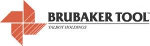 brubaker - Neill-LaVielle Supply Co