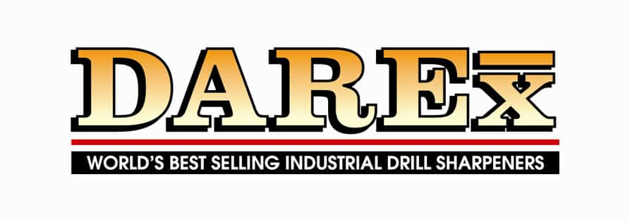 darex - Neill-LaVielle Supply Co