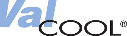 ValCool - Neill-LaVielle Supply Co