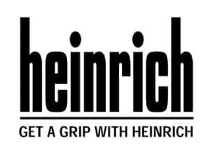 heinrich - Neill-LaVielle Supply Co