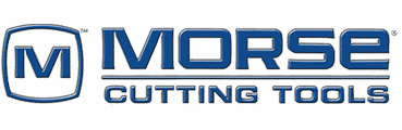 Morse Cutting Tools - Neill-LaVielle Supply Co
