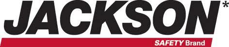 jackson safety brand
