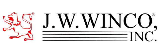 jw winco - Neill-LaVielle Supply Co