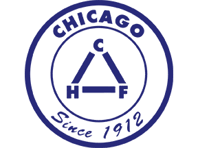 chicago-hardware - Neill-LaVielle Supply Co
