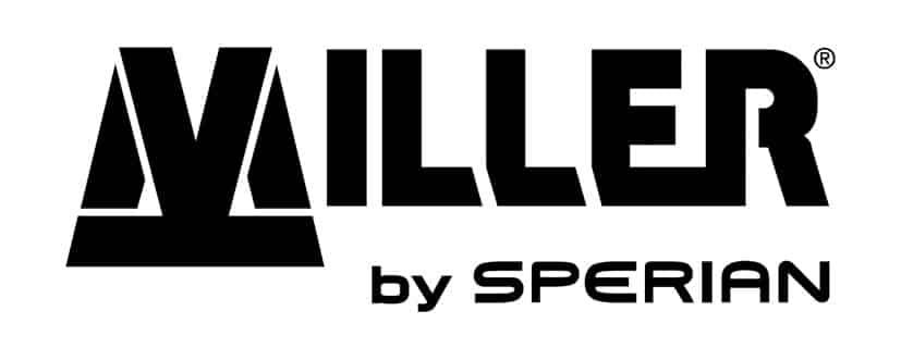 miller safety