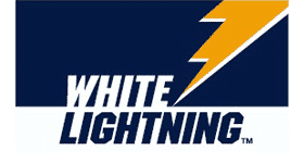 white-lightning - Neill-LaVielle Supply Co