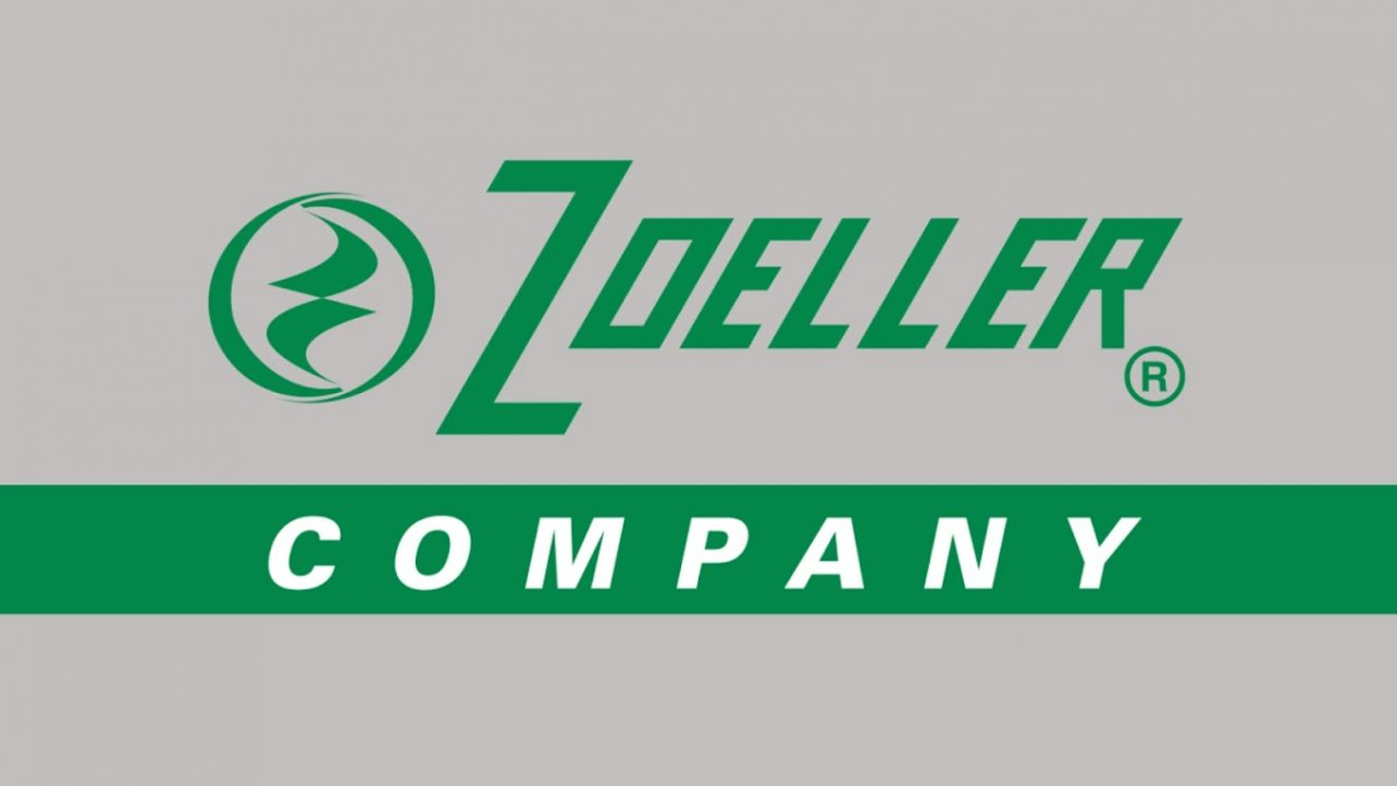 Zoeller - Neill-LaVielle Supply Co